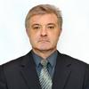Андрей, 52, г.Санкт-Петербург