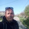 Дмитрий, 41, г.Харьков