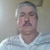 Александр, 58, г.Самарканд