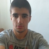 Ибрагим, 21, г.Хасавюрт