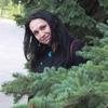 Наталья, 42, г.Магнитогорск