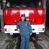 Иван, 34, Харцизьк