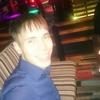 Артур, 21, г.Братск