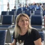 Наталья 40 лет (Близнецы) Харьков
