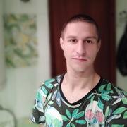 Денис 27 лет (Рак) Приозерск