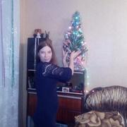 елена 27 лет (Близнецы) хочет познакомиться в Мантурове