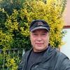 Andrew, 60, Albany