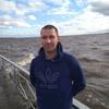 Григорий, 40, г.Санкт-Петербург