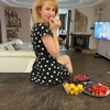 Лиза, 39, г.Санкт-Петербург