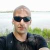 Олег Гошко, 32, г.Минск