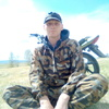 Pavel 26, 28, Promyshlennaya