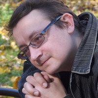 Neroma, 44 года, Стрелец, Брянск