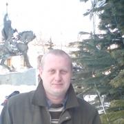Виталик. 47 Киев