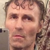Александр, 51, г.Купавна