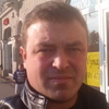Vladimir, 35, г.Inovrotslav