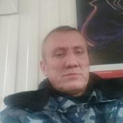 Саша 52 Киев