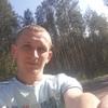 Вадим Гончарук, 24, г.Винница