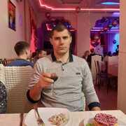 denis, 35, г.Брянск