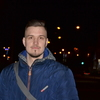 Алексей, 26, г.Николаев