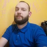 Даня, 26, г.Удомля