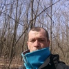 Сергий, 32, г.Черновцы