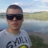 Алексей, 24, г.Бугульма