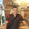 Андрей, 36, г.Тутаев