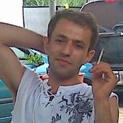Гагик 47 Курганинск