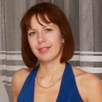 Юлия, 38 лет, Лев, Могилёв