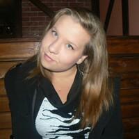 Елена, 26 лет, Козерог, Нерюнгри