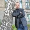 Олег, 50, г.Ясиноватая