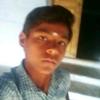 Mahesh, 18, г.Ченнаи
