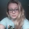 Emma, 21, Maryville