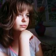 Саша, 17, г.Николаев