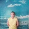 МАКСИМ, 28, г.Кимры