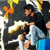 Nishant, 18, г.Мумбаи