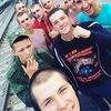 Никита, 22, г.Северск