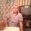 Насрулло, 38, г.Душанбе