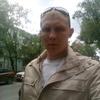 Сергей, 28, г.Лыткарино