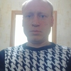 максим, 35, г.Тамбов