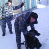 георгий, 26, г.Красновишерск