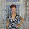 Татьяна, 53, г.Шостка