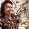 Алёна, 46, г.Борисполь