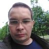 Сергей, 37, г.Новочебоксарск