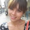 Яна, 28, г.Lousa
