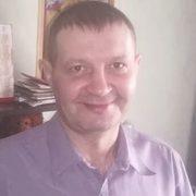 Николай, 40, г.Кемерово
