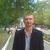 Серый, 35, г.Таллин