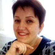 Светлана, 46, г.Красноперекопск
