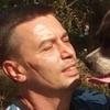 Евгений, 45, г.Ростов-на-Дону