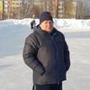Вячеслав, 49, г.Кемерово